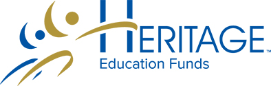 Heritage Education Funds